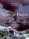 Death on the Downs (MP3): Fethering Mystery Series, Book 2
