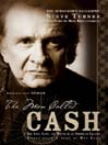 The Man Called Cash (MP3): The Life, Love, and Faith of an American Legend