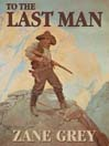 To the Last Man (MP3)