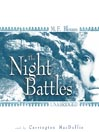 The Night Battles (MP3)