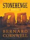 Stonehenge (MP3): 2000 B. C.