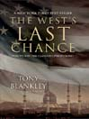 The West's Last Chance (MP3): Will We Win the Clash of Civilizations?