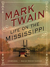 Life on the Mississippi (MP3)