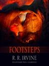 Footsteps (MP3)