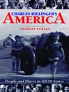 Charles Hillinger's America (MP3): People and Places in All 50 States