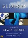 Glimpses (MP3)