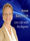 Live Life with No Regrets (MP3)