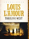 Trailing West (MP3)