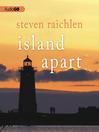 Island Apart (MP3)