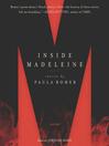Inside Madeleine (MP3)