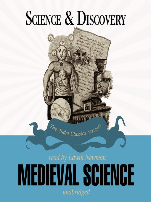 Medieval Science (MP3)