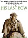His Last Bow (MP3)