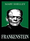 Frankenstein, or the Modern Prometheus (MP3)