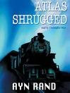 Atlas Shrugged (MP3)