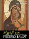 The Eye of the Virgin (MP3): Ike Schwartz Mystery Series, Book 6