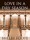 Love in a Dry Season (MP3)