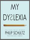 My Dyslexia (MP3)