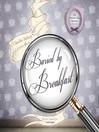 Buried by Breakfast (MP3): Hemlock Falls Mystery Series, Book 12