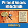 Personal Success Made Simple (MP3)