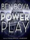 Power Play (MP3)