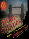 Dust and Shadow (MP3): An Account of the Ripper Killings by Dr. John H. Watson