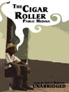 The Cigar Roller (MP3)