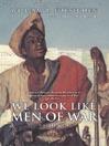 We Look Like Men of War (MP3)