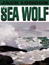 The Sea Wolf (MP3)