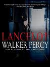 Lancelot (MP3)