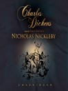 Nicholas Nickleby (MP3)