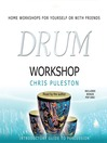 Drum Workshop (MP3)