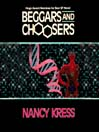 Beggars and Choosers (MP3): Sleepless Series, Book 2