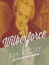 Wilberforce (MP3)
