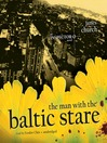 The Man with the Baltic Stare (MP3): Inspector O Series, Book 4