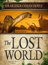 The Lost World (MP3)