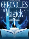 Candle Magick (MP3)