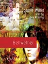 Bellwether (MP3)