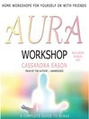 Aura Workshop (MP3)