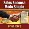 Sales Success Made Simple (MP3)