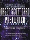 Pastwatch (MP3): The Redemption of Christopher Columbus