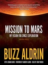 Mission to Mars (MP3): My Vision for Space Exploration
