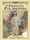 The Princess Pocahontas (MP3)