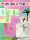 The Mandelbaum Gate (MP3)