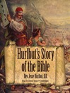 Hurlbut's Story of the Bible (MP3)