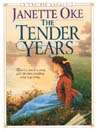 The Tender Years (MP3): Prairie Legacy Series, Book 1