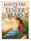 The Tender Years (MP3): Prairie Legacy Series, Book 1