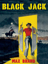 Black Jack (MP3)