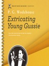 Extricating Young Gussie (MP3)