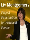 Perfect Punctuation for Practical People (MP3)