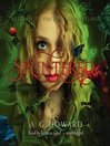 Splintered (MP3): Splintered Series, Book 1
